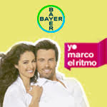 BAYER UNIVERSIDADES