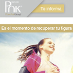 NEWSLETTER PRONOKAL GROUP®