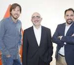 EQUIPO DIRECTIVO THE DIGITAL ADGENCY