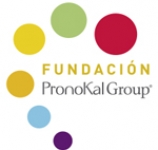 Fundación Pronokal Group®