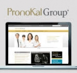 Pronokal Group®